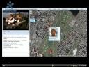 [FOCUS2.0] Tokbox : faire de la visio devient un jeu d'éléphant
